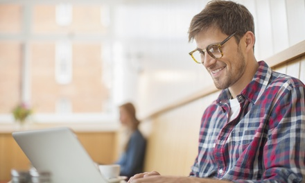 Educação Avançada: curso on line Como Passar em Provas e Concursos
