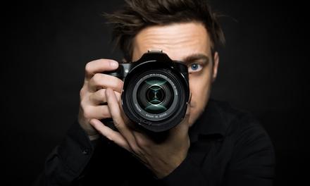 Estúdio Daniel Sabino – Samambaia: ensaio fotográfico com fotos em DVD + fotos tratadas
